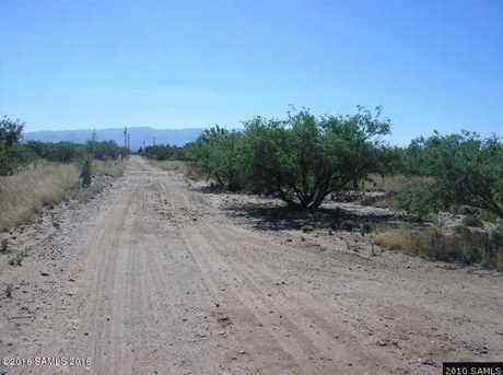 4.46 Acres Double B Ranch Road - Photo 5