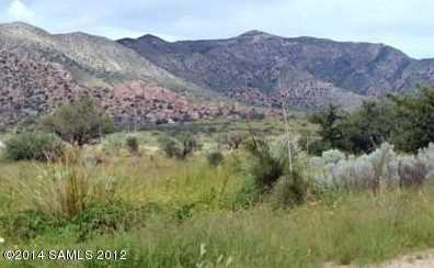 Lot 212 E Diamondback Road - Photo 7