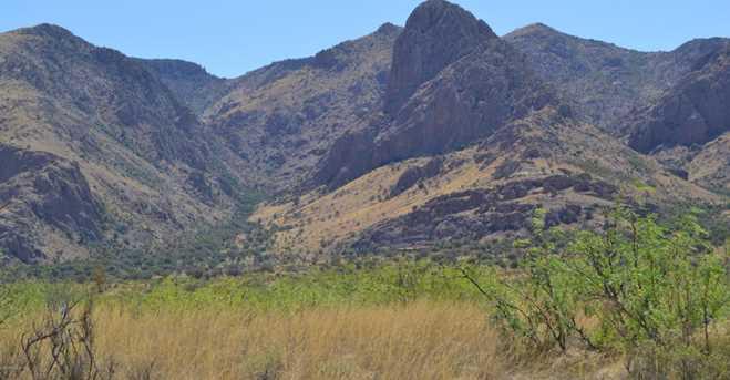 Tbd W Sulphur Cyn/Eagle Ridge Trl - Photo 3