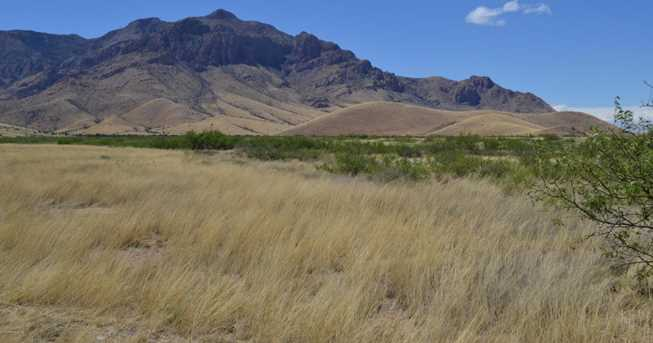 Tbd W Sulphur Cyn/Eagle Ridge Trl - Photo 17