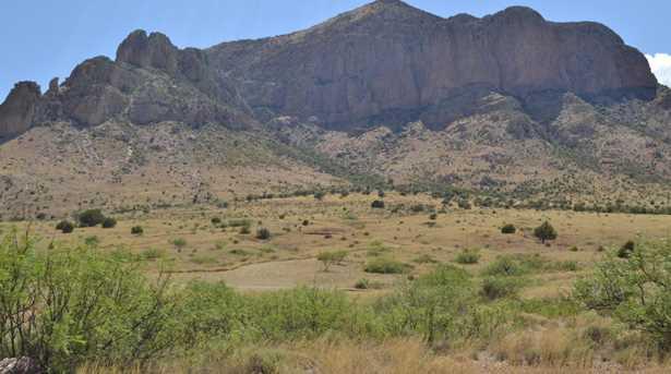 Tbd W Sulphur Cyn/Eagle Ridge Trl - Photo 31