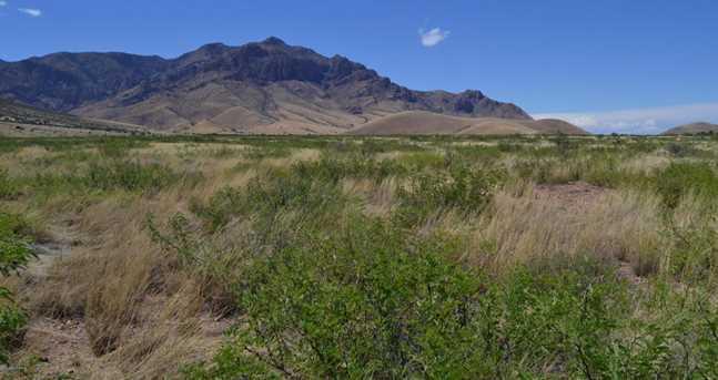 Tbd W Sulphur Cyn/Eagle Ridge Trl - Photo 11