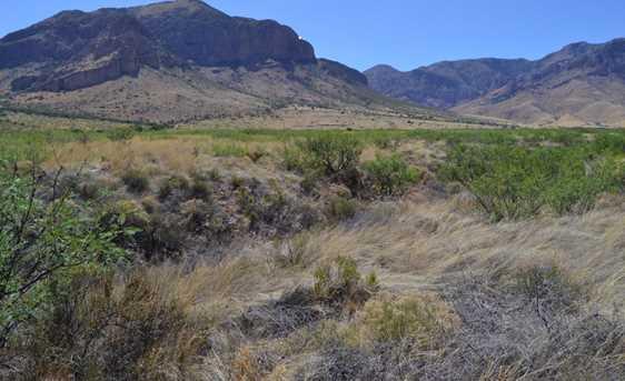 Tbd W Sulphur Cyn/Eagle Ridge Trl - Photo 21