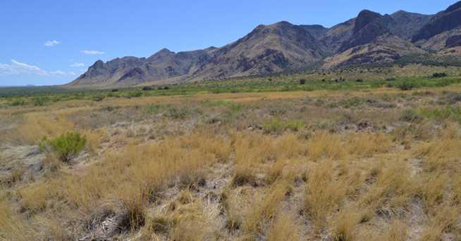 Tbd W Sulphur Cyn/Eagle Ridge Trl - Photo 19