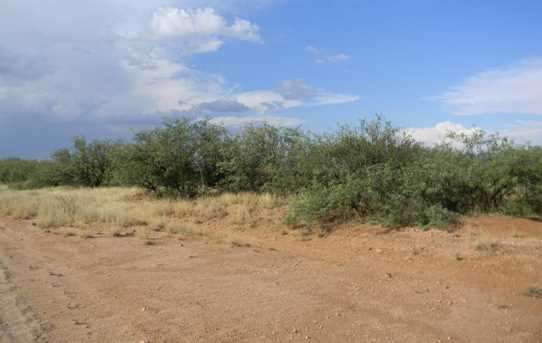 16Ac Hargis Ranch Road - Photo 1