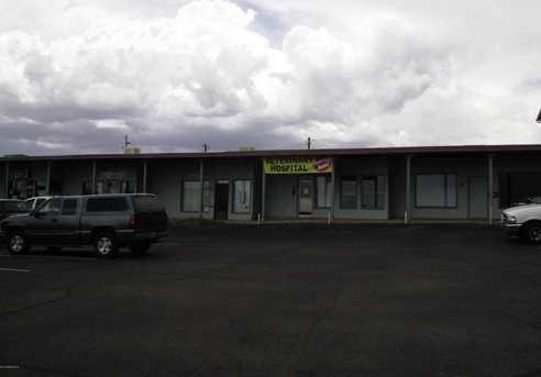 1326 W Highway 92 - Photo 9
