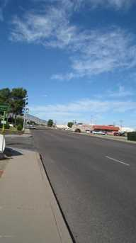 296 W Fry Boulevard Boulevard - Photo 7