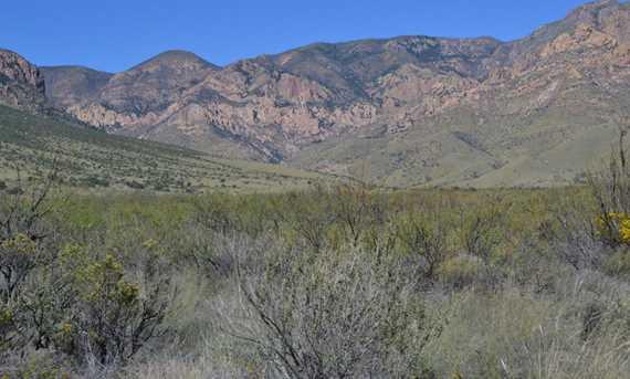 Tbd Sulphur Canyon 21 Ac - Photo 8