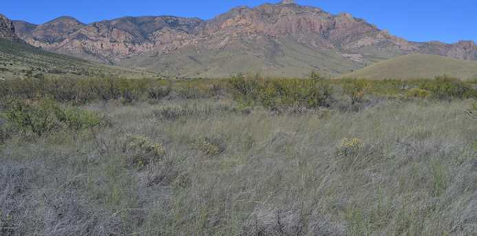 Tbd Sulphur Canyon 21 Ac - Photo 9