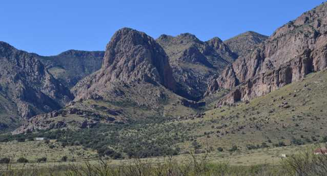 Tbd Sulphur Canyon 21 Ac - Photo 6