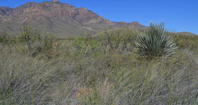 Tbd Sulphur Canyon 21 Ac - Photo 11