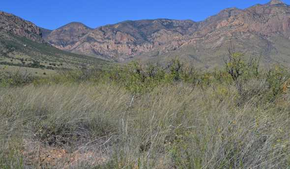 Tbd Sulphur Canyon 21 Ac - Photo 12