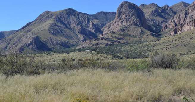 Tbd Sulphur Canyon 21 Ac - Photo 5