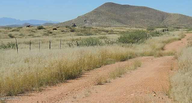 170 Acres On Reata Pass - Photo 3