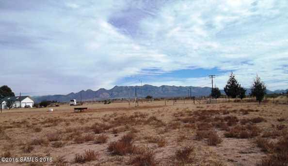 10020 N Highway 191 - Photo 47