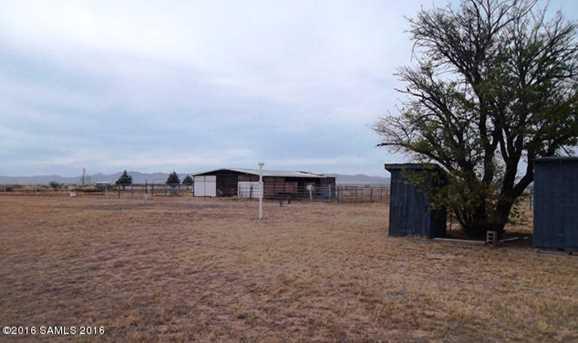 10020 N Highway 191 - Photo 39