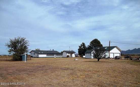 10020 N Highway 191 - Photo 37