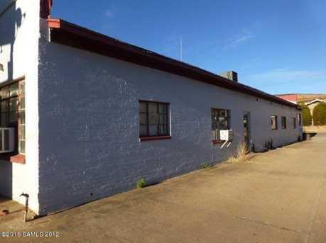 203 Bisbee Road Road - Photo 4