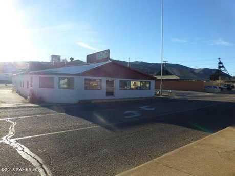 203 Bisbee Road Road - Photo 1