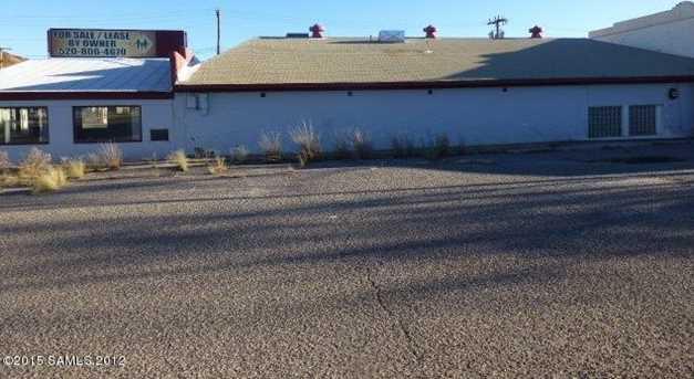 203 Bisbee Road Road - Photo 5
