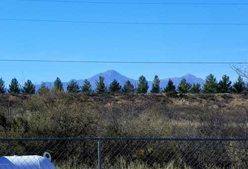11555 E Highway 92 - Photo 20