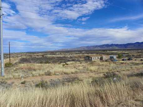 11555 E Highway 92 - Photo 30