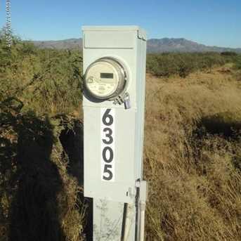 Tbd Corner Of Nevada/Ridling - Photo 3