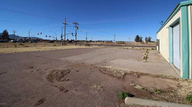 4001 E Camino Principal - Photo 13