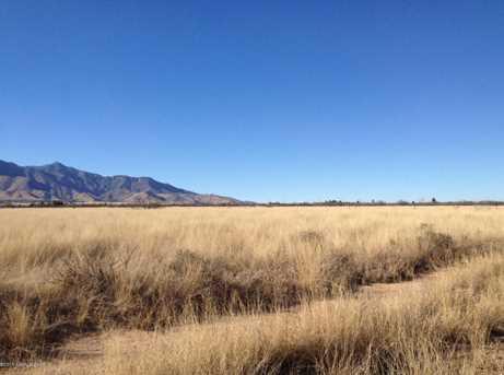 0000 Rockfort Ranch Road - Photo 1