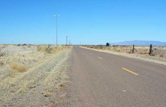 Tbd Lot 9E Kings Highway - Photo 5