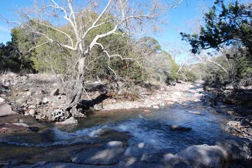 1212 W Creek Rd - Photo 45