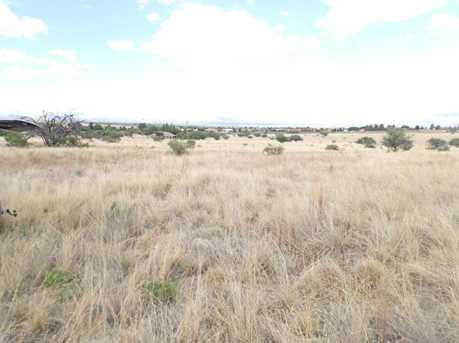 Tbd Mountain Vista-009M - Photo 1