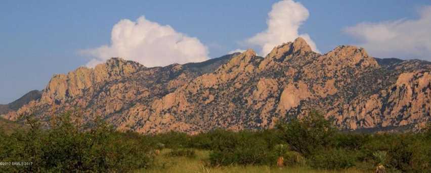 6101 E Horse Ranch Rd - Photo 5