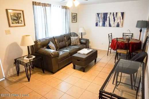 3799 E Foothills - Photo 3
