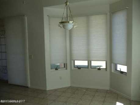 3757 Camino Bella Rosa - Photo 5