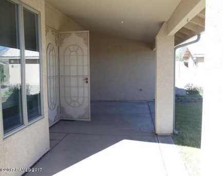 3757 Camino Bella Rosa - Photo 13