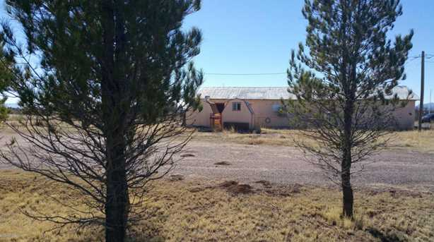 6907 N Double Adobe Road Road - Photo 19