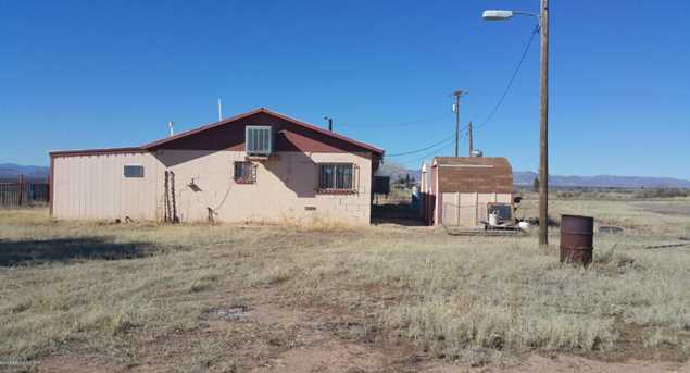 6907 N Double Adobe Road Road - Photo 3