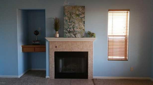 5418 Cedar Springs Drive - Photo 14