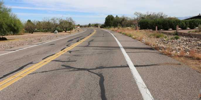 3322 E Choctaw Drive - Photo 8
