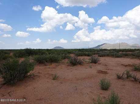00 E Buck Ranch Road - Photo 5