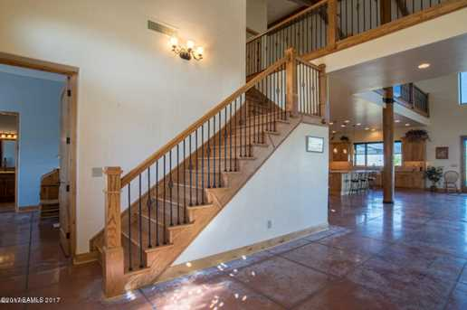2635 S Cochise Trail - Photo 5