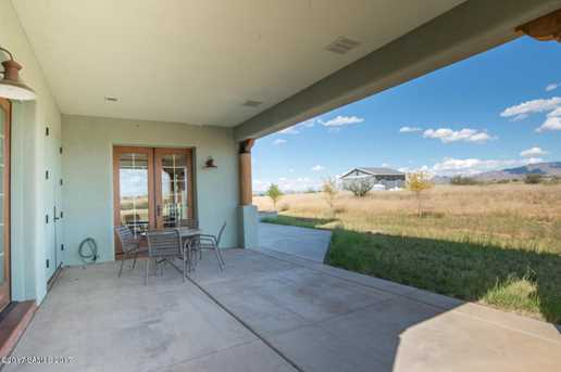 2635 S Cochise Trail - Photo 36