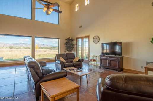 2635 S Cochise Trail - Photo 9