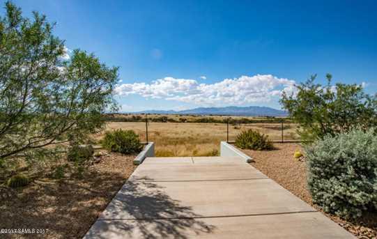 2635 S Cochise Trail - Photo 3