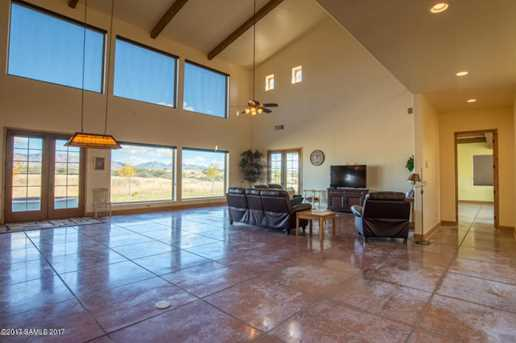 2635 S Cochise Trail - Photo 7