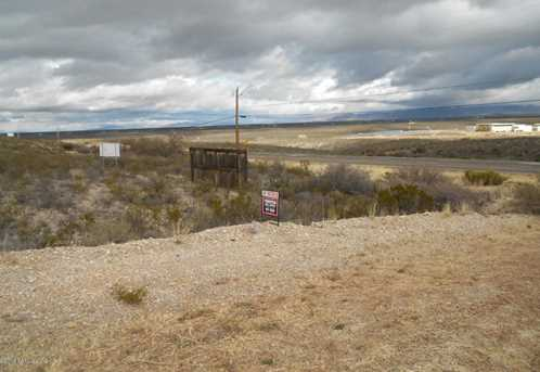 2 Acres S Highway 80 - Photo 1