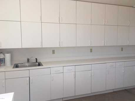 2301 N Desert View Place - Photo 33