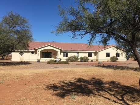 2301 N Desert View Place - Photo 1