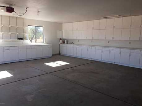 2301 N Desert View Place - Photo 31